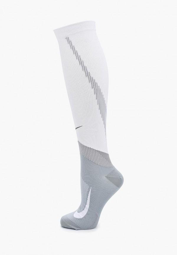Гетры Nike Nike NI464FUBBKB6