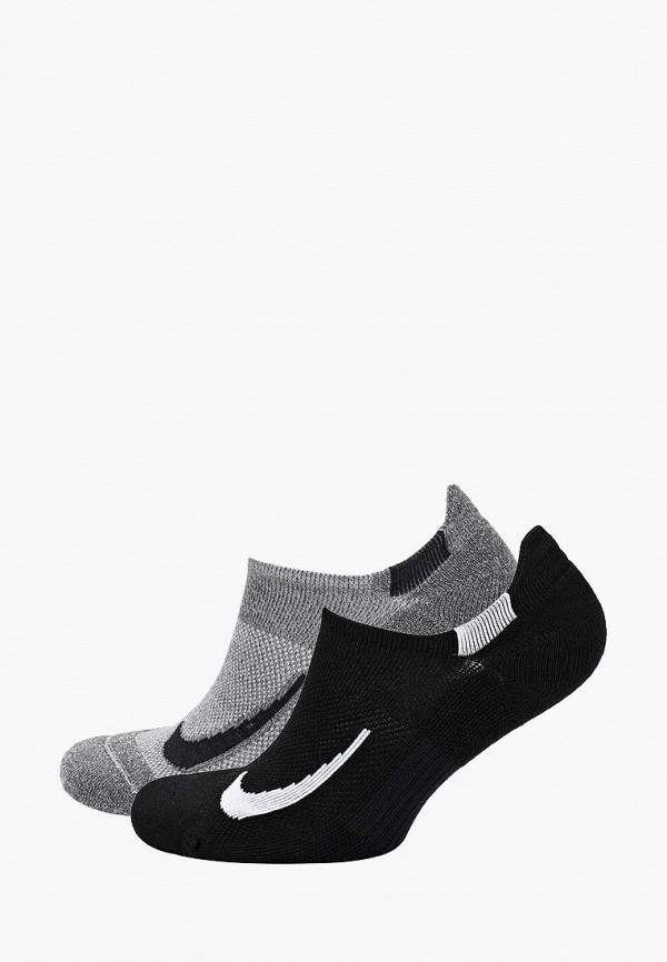 Комплект Nike Nike NI464FUBWIT9 комплект носков nike 3ppk lightweight сrew sx4704 901