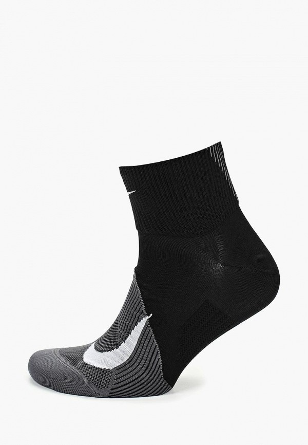 Носки Nike Nike NI464FUBWIU6 носки nike nike ni464fubwiu2