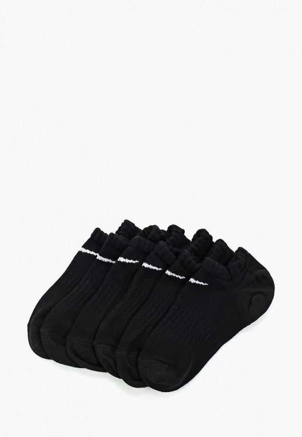 Комплект Nike Nike NI464FUBYF66