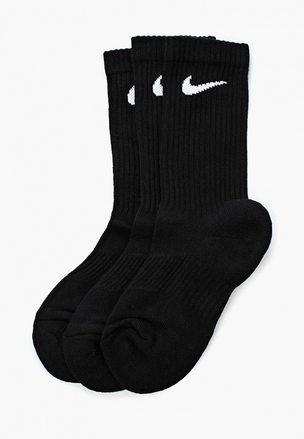 Комплект Nike Nike NI464FUCNO74