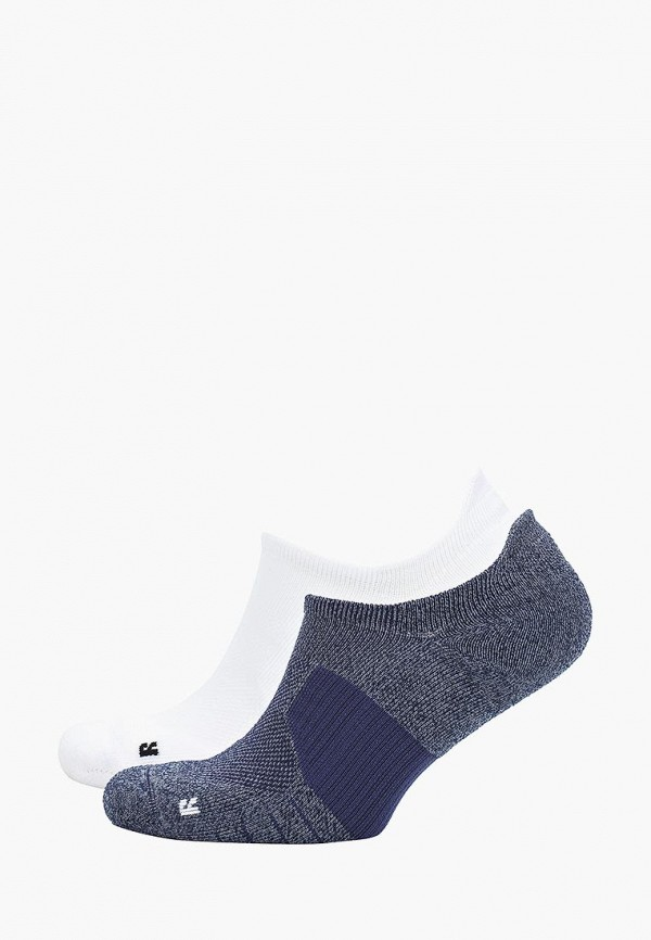 Комплект Nike Nike NI464FUDNFT7 комплект носков nike 3ppk lightweight show sx4705 901