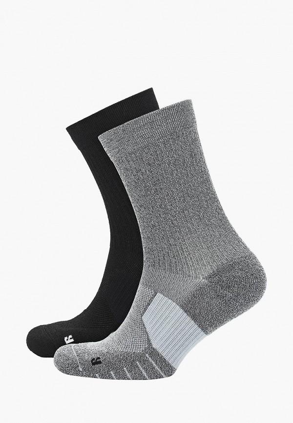 цена Носки Nike Nike NI464FUDNFT8 онлайн в 2017 году