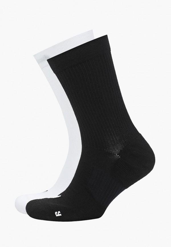 Комплект Nike Nike NI464FUDNFT9 комплект носков nike 3ppk lightweight сrew sx4704 901