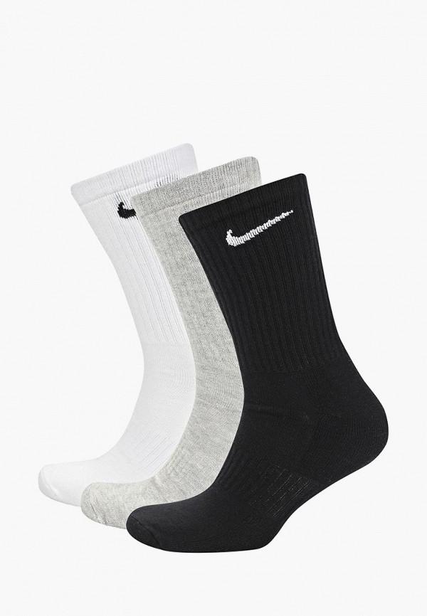 Комплект Nike Nike NI464FUDNFU2 комплект nike nike ni464gmfa720