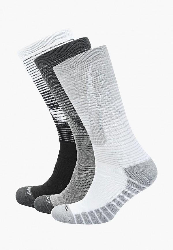 Фото - Комплект Nike Nike NI464FUDNFU6 кроссовки nike nike ni464abbdqe4