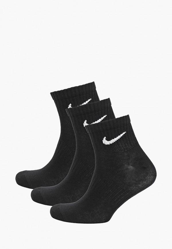 Носки и колготки Nike