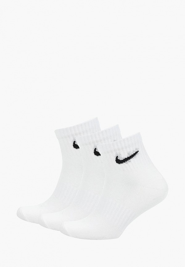 Комплект Nike Nike NI464FUDNFU8 комплект nike nike ni464gmfa719