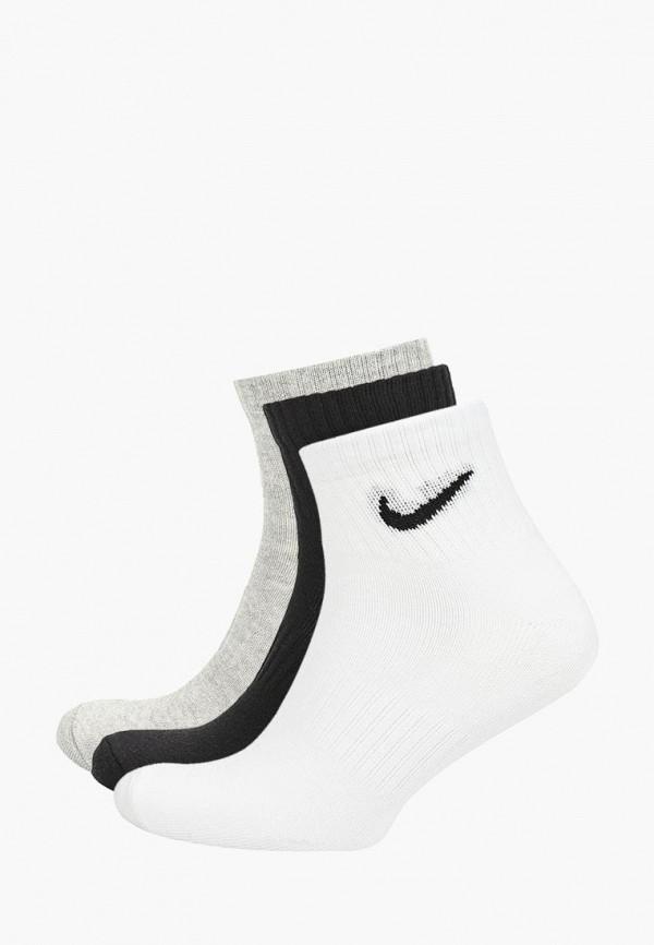 Комплект Nike Nike NI464FUDNFU9 комплект nike nike ni464gmfa720