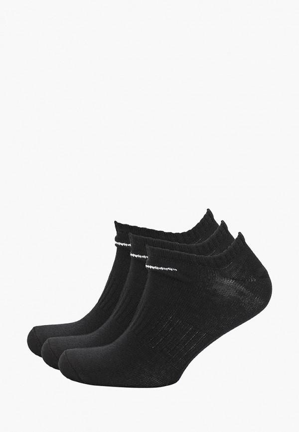 Комплект Nike Nike NI464FUDNFV0 комплект носков nike 3ppk lightweight сrew sx4704 901