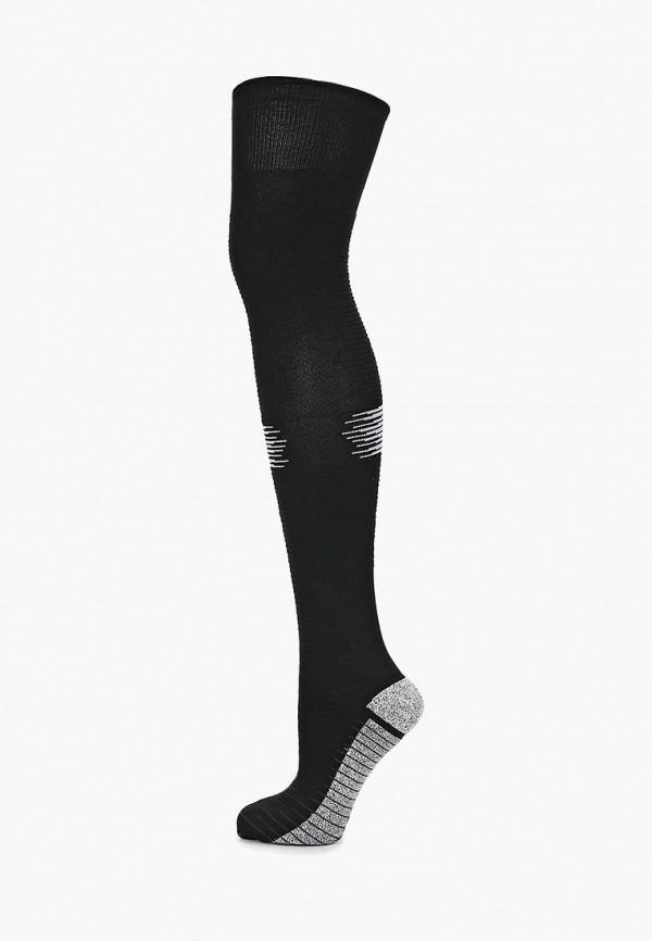 Гетры Nike Nike NI464FUDNFV4