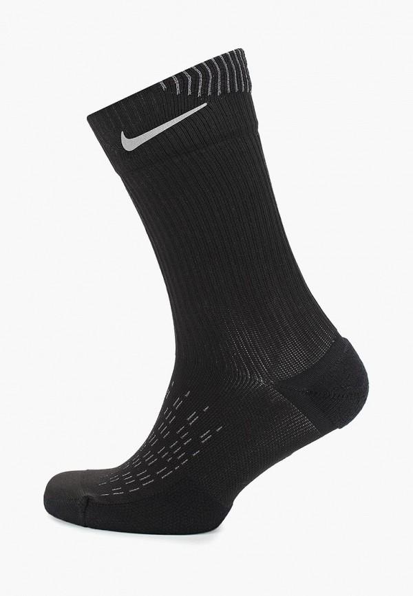 цена Носки Nike Nike NI464FUDNFV6 онлайн в 2017 году