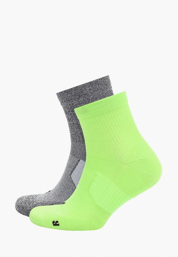 купить Комплект Nike Nike NI464FUGQVX6 дешево