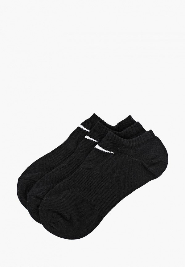 Комплект Nike Nike NI464FUGUT53 комплект носков nike 3ppk lightweight show sx4705 901
