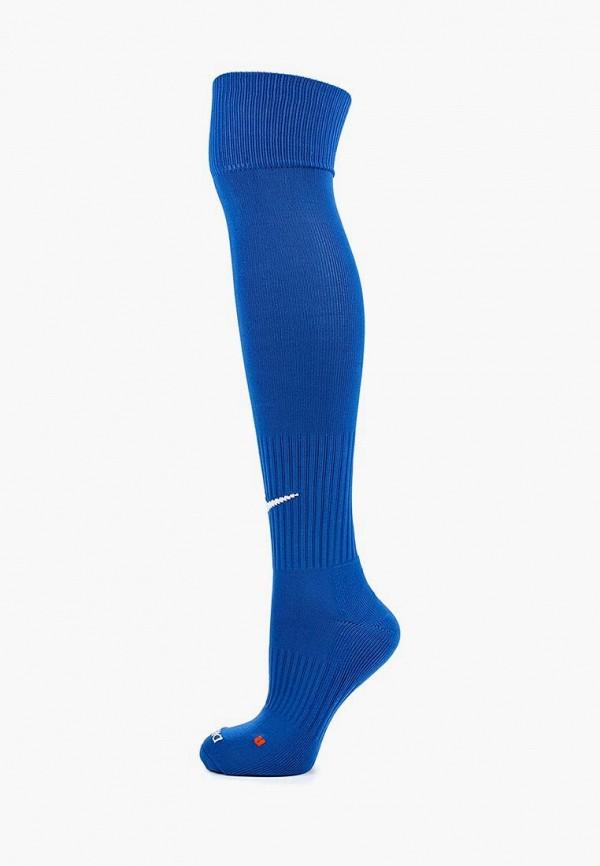 Гетры Nike Nike NI464FUHBO07