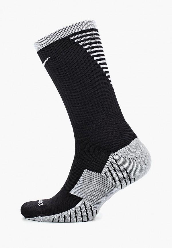 Носки Nike Nike NI464FUJGE70 аутентичные nike мужская весна лето носки лодка носки носки тонкий спортивные носки носки баскетбольные дезодорант носки хлопка пробки