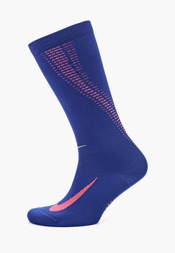Купить Гетры Nike, U NK ELT COMP OTC, NI464FUJGF02, синий, Осень-зима 2016/2017