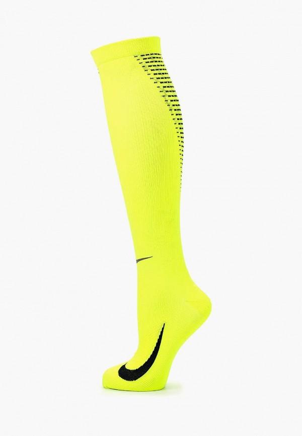 Гольфы Nike Nike NI464FUJGF03 гольфы nike nike ni464fujgf03