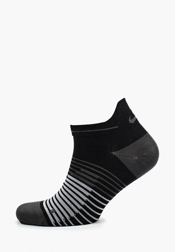 Носки Nike Nike NI464FUPDR86 носки nike nike ni464fubwiu2