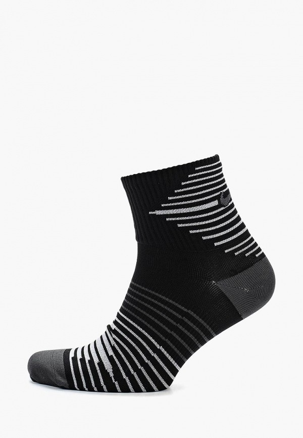 Носки Nike Nike NI464FUPDR89 nike nike ni464aghca01