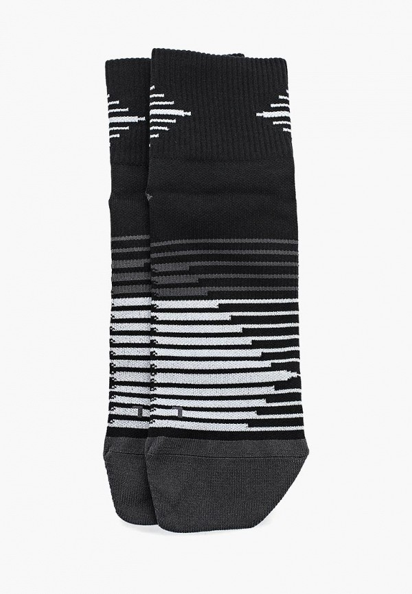 цены Комплект Nike Nike NI464FUPDR91