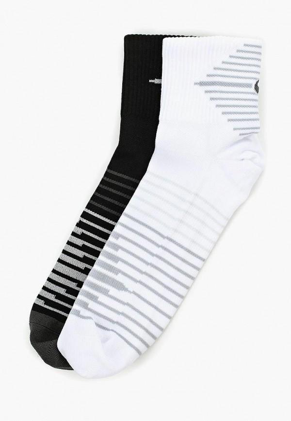 Комплект Nike Nike NI464FUPKQ97 комплект носков nike 3ppk lightweight show sx4705 901