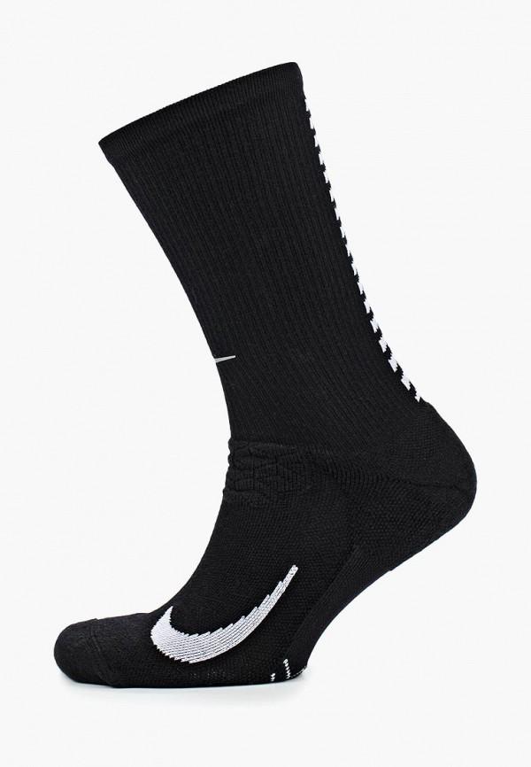 Носки Nike Nike NI464FUPKR07 носки nike nike ni464fubwiu2