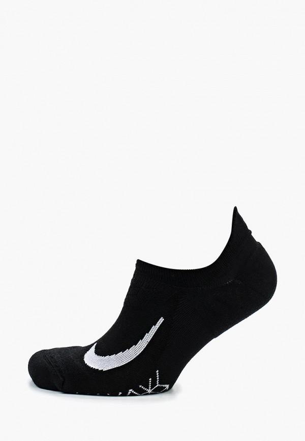 Носки Nike Nike NI464FURYS39 носки nike nike ni464fubwiu2