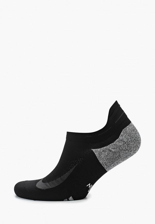 Носки Nike Nike NI464FURYS43 носки nike nike ni464fubwiu2