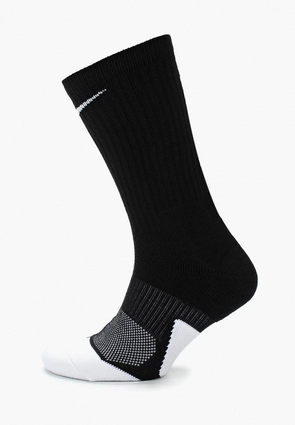 Носки Nike Nike NI464FUUHA77 носки nike nike ni464fubwiu2