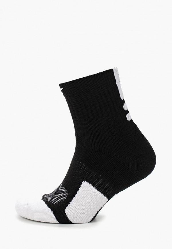 Носки Nike Nike NI464FUUHA79
