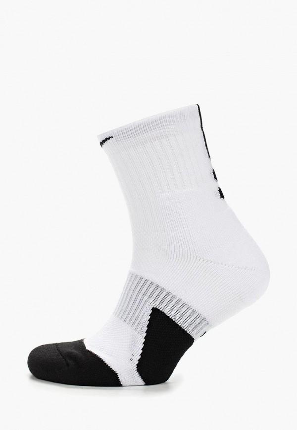 Носки Nike Nike NI464FUUHA80