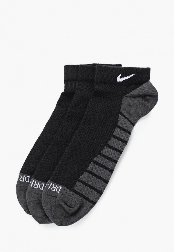 Комплект Nike Nike NI464FUUHA82