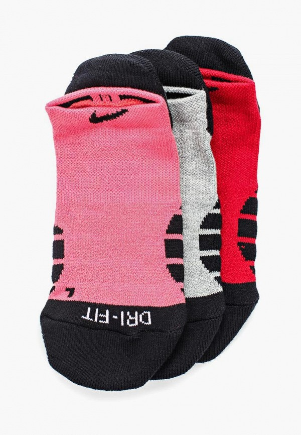 Комплект Nike Nike NI464FWAAHH4 комплект носков nike 3ppk lightweight show sx4705 901