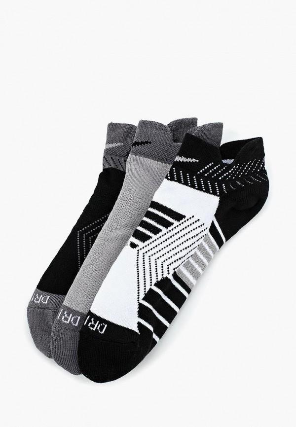 Комплект Nike Nike NI464FWAAHH7 nike sb рюкзак nike sb courthouse черный черный белый