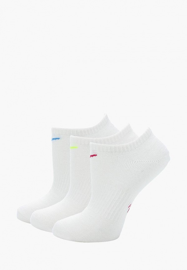 Комплект Nike Nike NI464FWBBLJ3