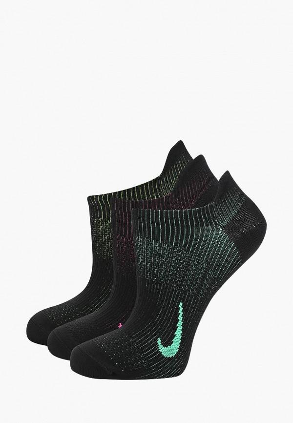 Комплект Nike Nike NI464FWDNYW5 комплект носков nike 3ppk lightweight show sx4705 901