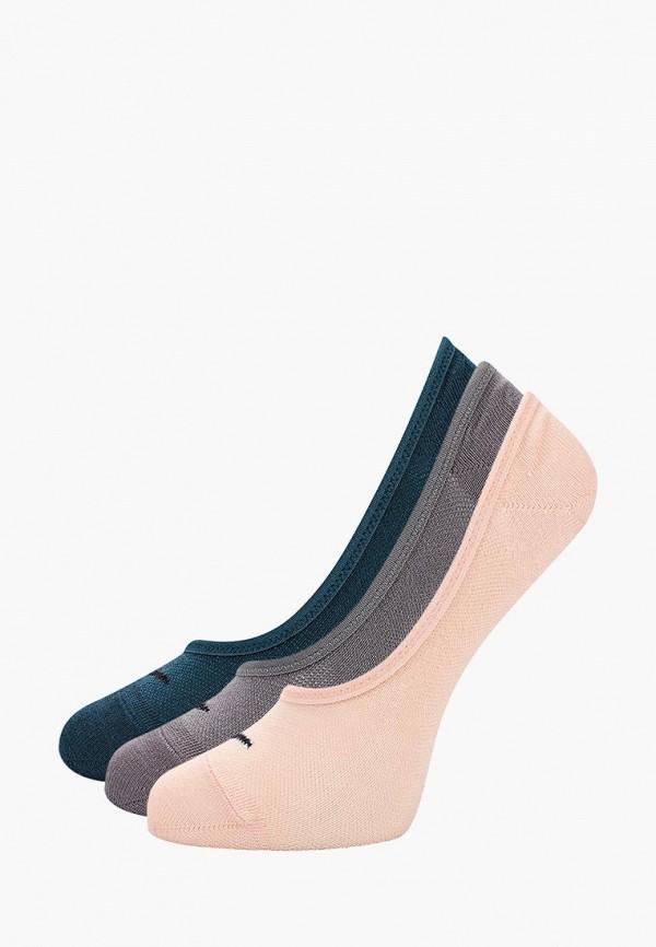 Комплект Nike Nike NI464FWETOL6 тайтсы nike nike ni464embwhq2