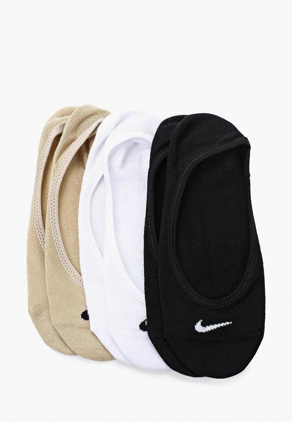 Фото Комплект Nike Nike NI464FWEVK26