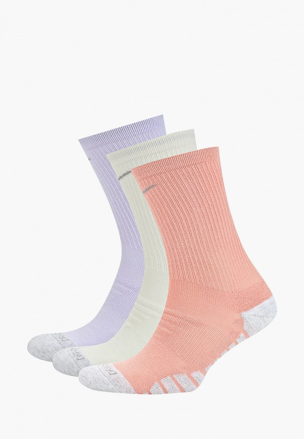 Фото - Комплект Nike разноцветного цвета