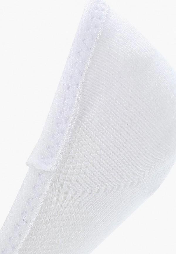 Фото 3 - Комплект Nike белого цвета