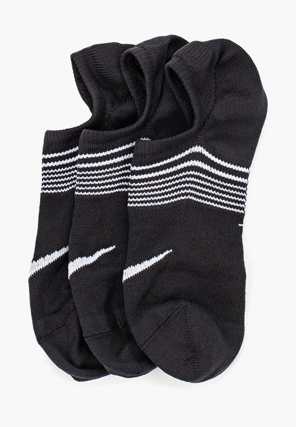Комплект Nike Nike NI464FWJGF25 комплект носков nike 3ppk lightweight сrew sx4704 901