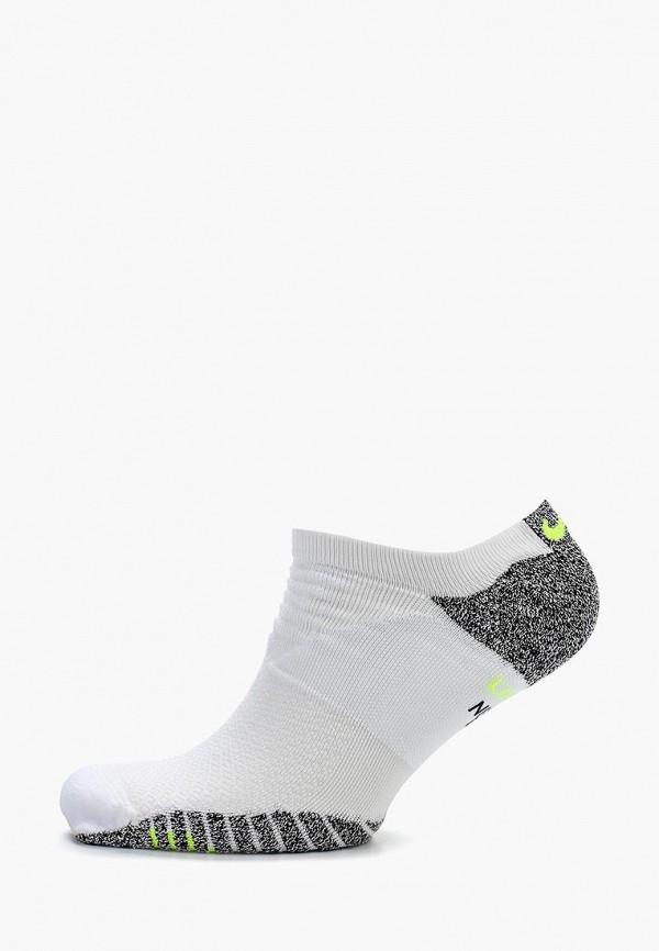 Носки Nike Nike NI464FWPDS02