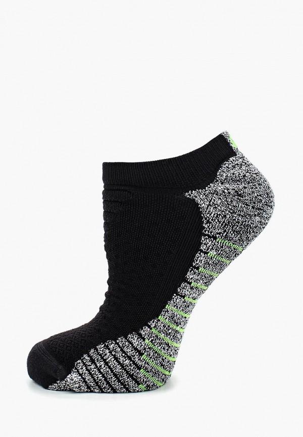 Носки Nike Nike NI464FWPKY43 носки nike nike ni464fubwiu2
