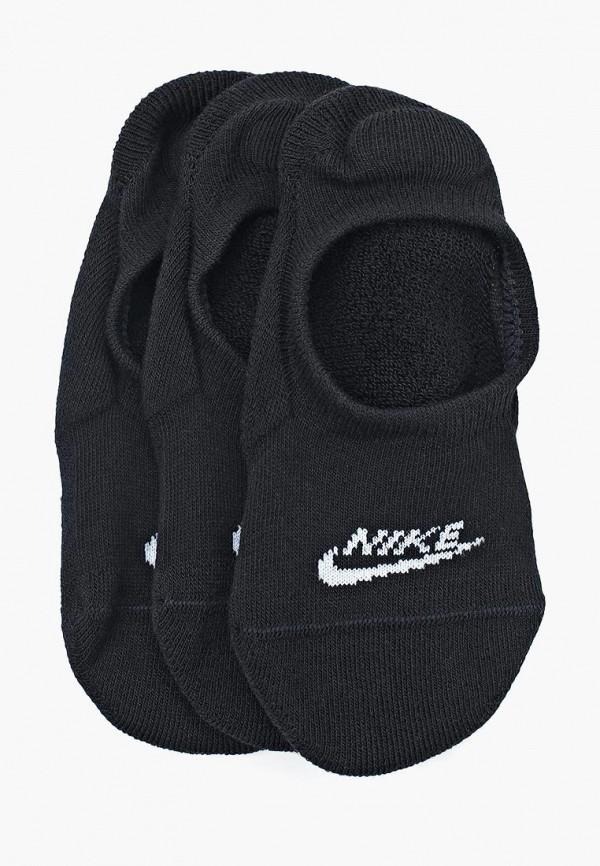 Комплект Nike Nike NI464FWUHI21 комплект носков nike 3ppk lightweight show sx4705 901