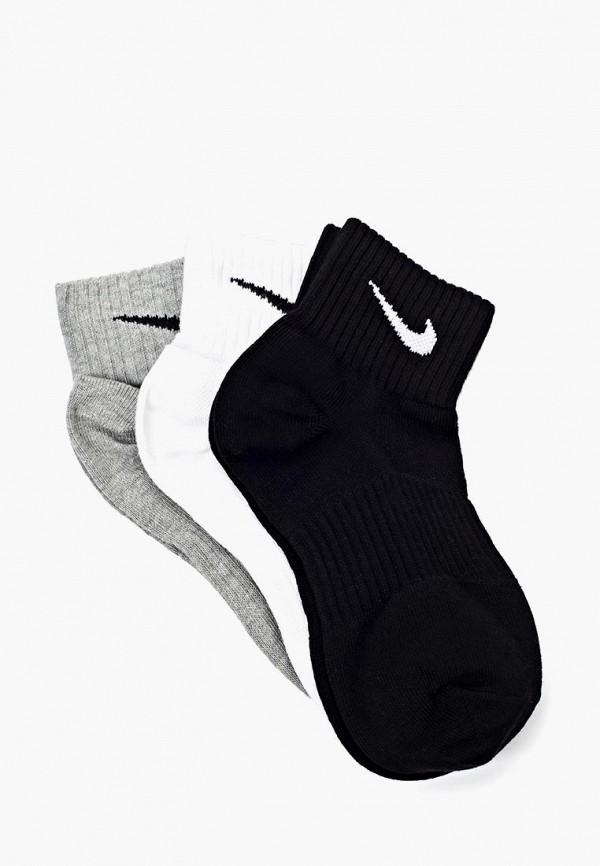 Комплект Nike Nike NI464GMFA722 nike sb рюкзак nike sb courthouse черный черный белый