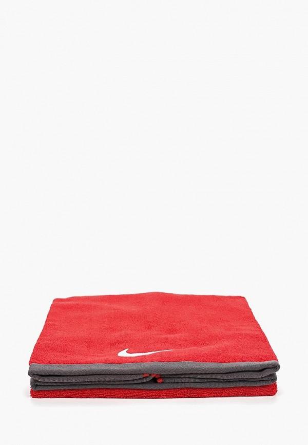 Полотенце Nike Nike NI464JUEWHD8 стульчик для кормления cam istante цвет 225