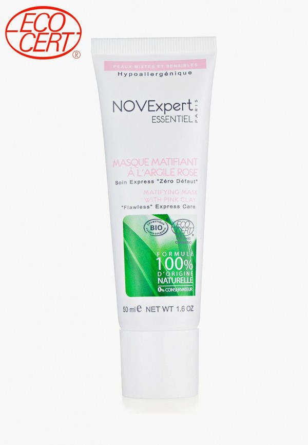 Маска для лица Novexpert Novexpert NO002LUBKQ16