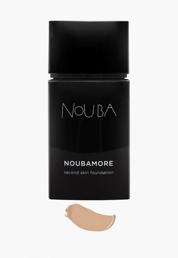 Тональное средство Nouba Nouba NO020LWFZGE2