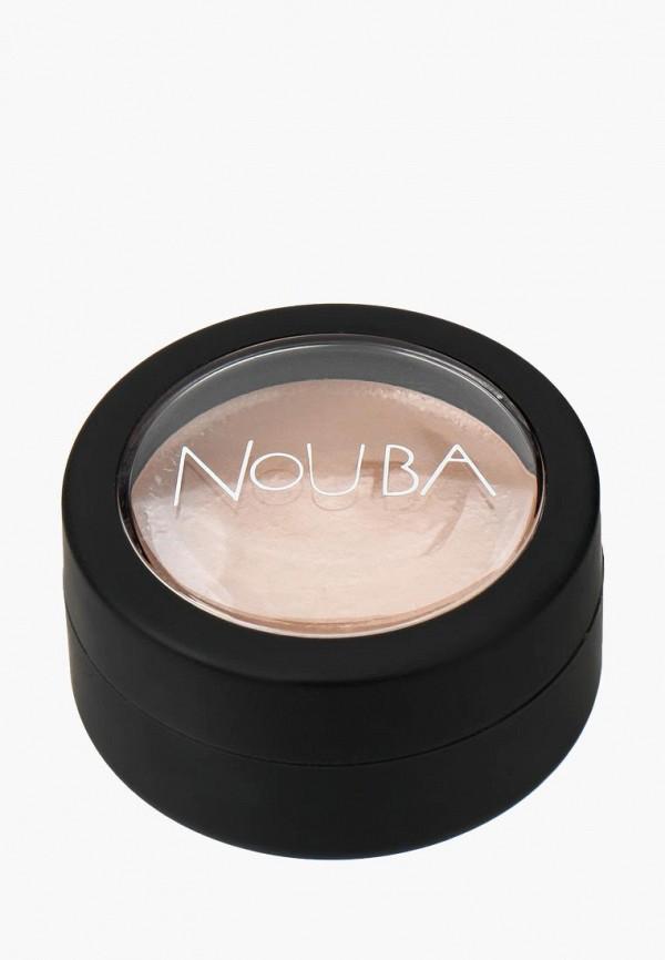 Корректор Nouba Nouba NO020LWHJJ38 цена
